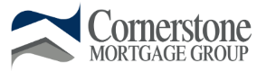 RPM Mortgage