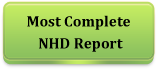 Most Complete NHD Report