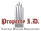 Property Id