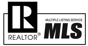 Click Logo to Search MLS